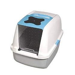 cat-litter-box-pan